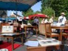 picture of Belle Brocante