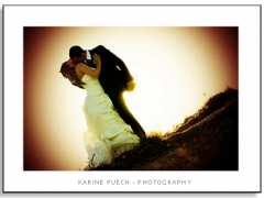 picture of Karine Puech | Photographe de mariage