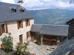 picture of La Ferme De Soulan