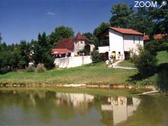 picture of Domaine Papillon