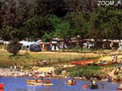 picture of Camping L'Amitié