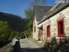 picture of LE CHALET DU BERGER