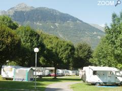 picture of Camping Le Bergons