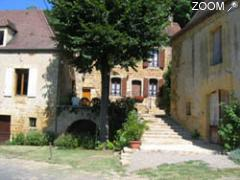 picture of Gites du moulin haut