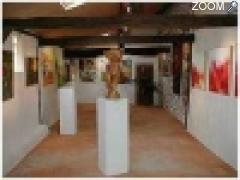 picture of Expositions
