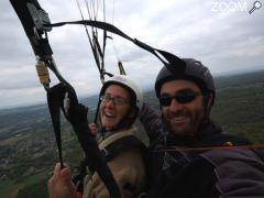 photo de Parapente Valley
