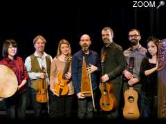 picture of Ensemble SUONTARI