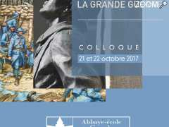 photo de Enseigner la grande guerre