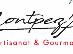 picture of Montpez'art, art, artisanats et gourmandises
