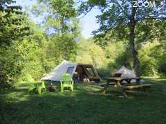 picture of Camping la Diège
